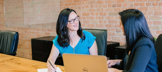Hiring recruitment firms – 5 reasons why