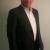 Feature Friday- Hakan Bozkaya Managing Partner of destinationoneCERM