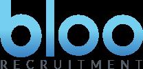https://destinationone.ca/wp-content/uploads/2020/12/bloo-main-logo.png