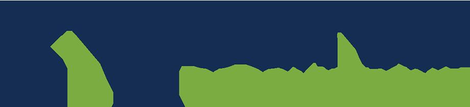 https://destinationone.ca/wp-content/uploads/2020/12/logo.png