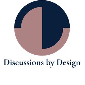 https://destinationone.ca/wp-content/uploads/2021/09/Discussions-by-Design-2.png