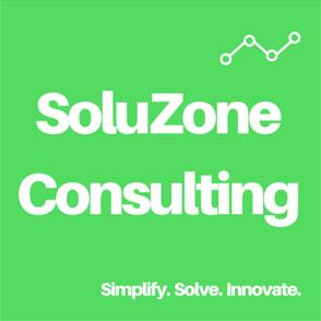 https://destinationone.ca/wp-content/uploads/2021/09/soluzone.jpg